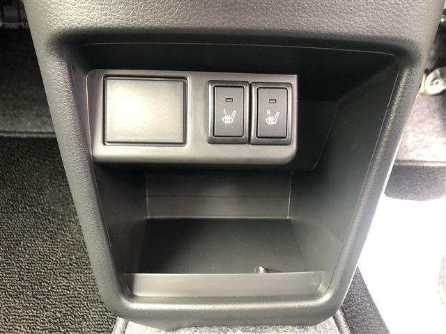 スズキ アルト S オートギアシフト 4WD  シートヒーター CDチューナー