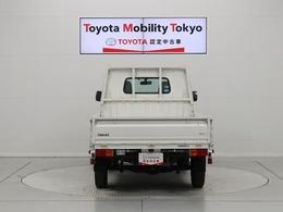 トヨタロングラン保証付きで全国何処でも安心保証付きです!延長保証も御座います!