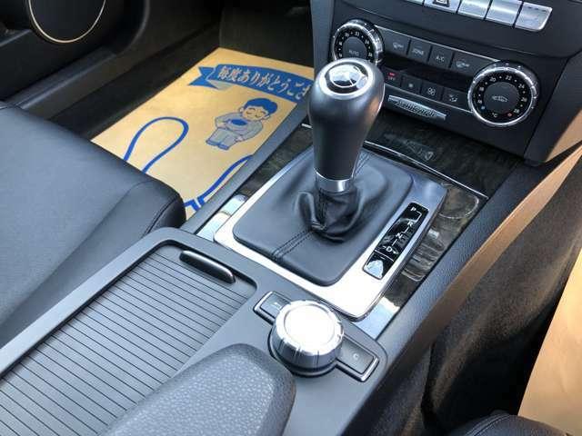 ☆多数のオプション有り☆ J-cars独自のお値打ちオプションも多数ご用意しております