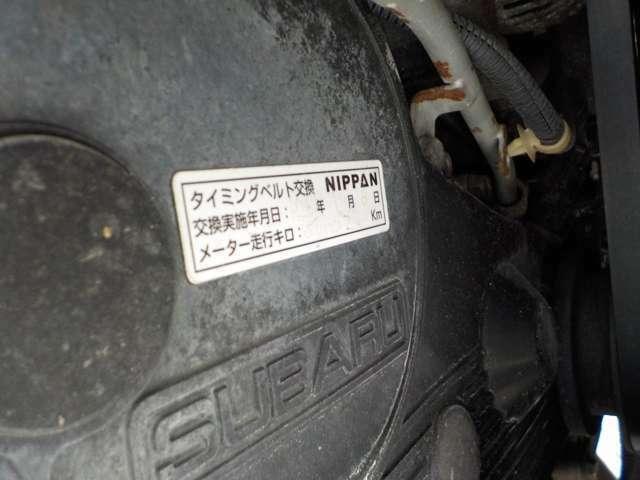 お店・お車の詳しい情報はhttp://www.nambaauto-s.com/を是非覗いてみて下さいませ☆無料通話(携帯可)0066-9711-944435