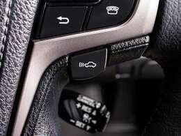 高級車の代名詞【オプションレーダーオートクルーズ&プリクラッシュセーフティー!アクセル踏まずのドライブが可能です。!「CSオートディーラー」にて検索を!!