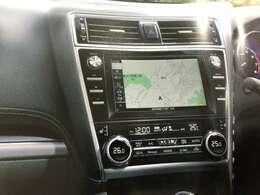 純正DIATONEサウンドビルトインナビ・社外ETC車載器をお取り付けするお見積りになります。