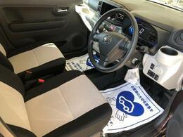 登録済み未使用車も多数ご用意!来て、見て、ピッタリの一台を探せます!