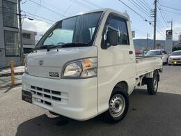 トヨタ ピクシストラック スペシャル