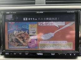 TV・DVD鑑賞