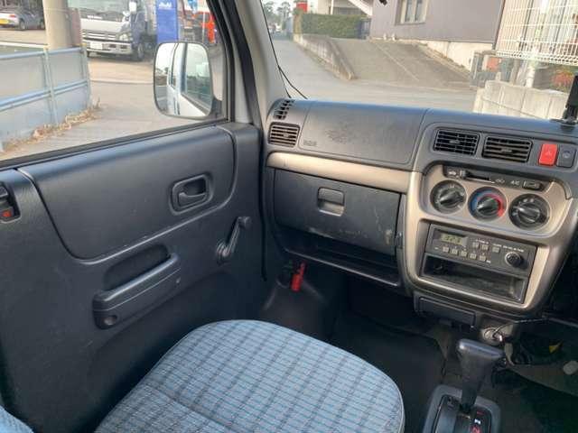 平成21年式 ホンダ アクティバン 入庫しました。株式会社カーコレ 湘南は【Total Car Life Support】をご提供しています。http://www.carkore-shonan.com