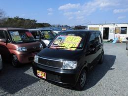 三菱 eKワゴン 660 M タイミングベルト交換済み