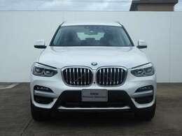 BMW認定中古車は、徹底した納車前点検とBMWメカニックが持つ高い技術力で、 高いクオリティを保っています。