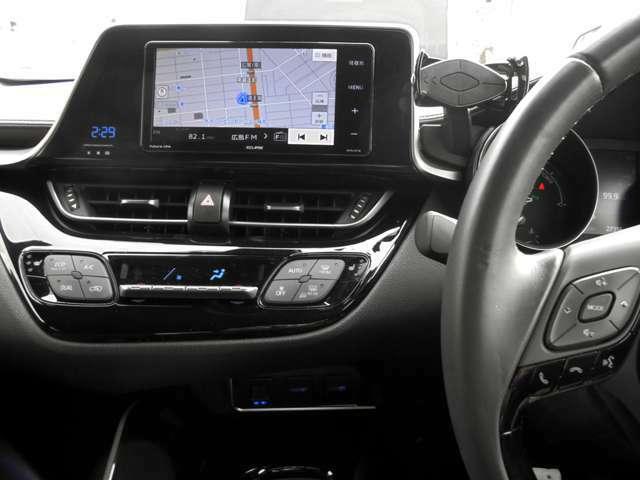 さらにアピスタでは、納車日から『15ヵ月、走行無制限』の「アピスタ保証」をお付けして安心、快適なカーライフをサポートいたします。