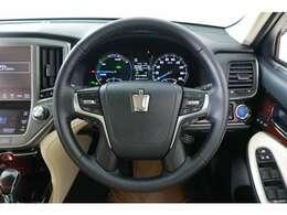 トヨタロングラン保証で安心です(走行距離無制限、1年間無料)最長3年間(走行距離無制限)まで付けられます(有料)