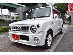 マツダ スピアーノ の中古車 660 SS 愛知県名古屋市瑞穂区 4.8万円