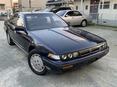 日産 セフィーロ の中古車 2.0 スポーツツーリング 兵庫県伊丹市 68.8万円