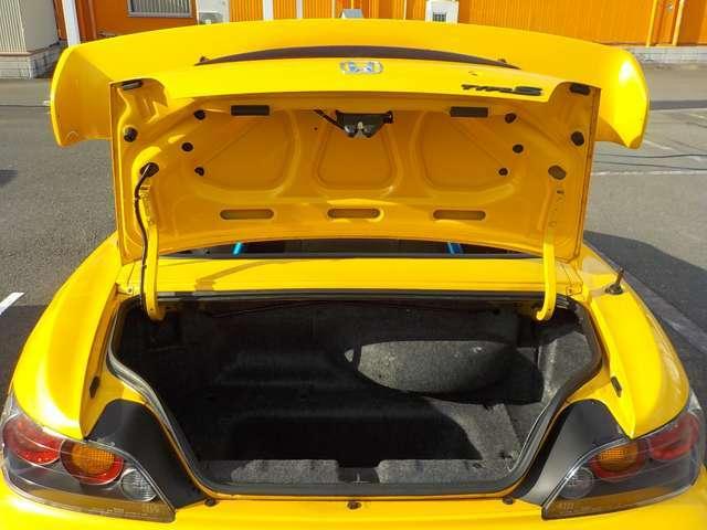 無限ハードトップ幌レス仕様 K&Gオイルクーラー内臓アルミラジエター&BILLION強化ホース J'sエアーインテーク CUSCO車高調 Defi油圧系 ロールバー ボルグCE28アルミ 最終モデル