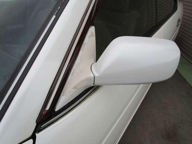 お車の事ならお任せ下さい!!整備スタッフ、鈑金塗装専門のスタッフが責任を持って対応させて頂きます。