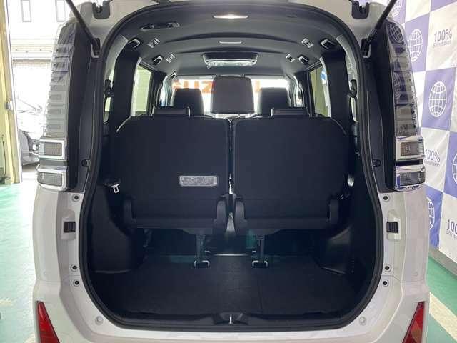 【取扱メーカー案内】■トヨタ・日産・ホンダ・マツダ・スバル・三菱・ダイハツ・スズキ■国産全メーカーの新車を取扱い可能■掲載車両以外の新車にも対応しております。