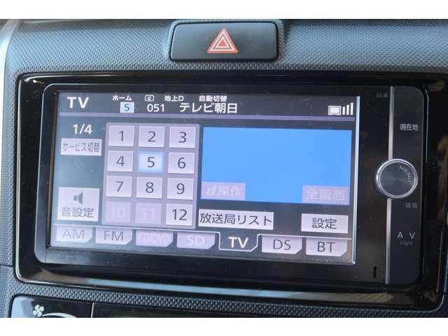 「大人4人が、安心・安全、快適に長距離を移動できるミニマムサイズのクルマ」をテーマに全てを見直し、日本の市場環境にベストフィットするコンパクト車として開発した。
