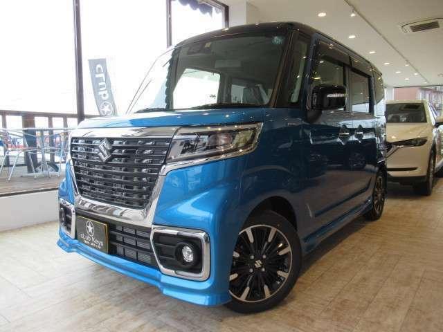 新車☆各カラー、オプション等選択可能です☆台数限定の特別価格☆