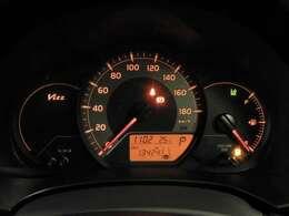 走行距離13000キロと少な目で、取り回しの良い車ですのでおすすめです(*^^)v