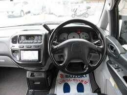 車選びはお店選びから!スタッフ一同、お客様のカーライフを全力でサポートします♪