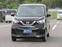 新車保証書完備!メーカー保証の残りがある為、ディーラーにて法定12ヶ月点検を実施し、保証継承を無料でいたします!