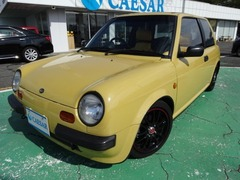 日産 Be-1 の中古車 1.0 山口県下松市 89.0万円