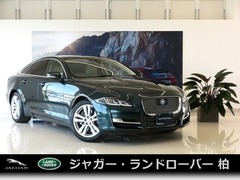 ジャガー XJ の中古車 XJ ラグジュアリー 千葉県柏市 628.0万円