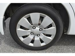 ◆車を操作することを重視した運転席周り◆機能的に配置された操作系は人と車の一体感を大切にしています