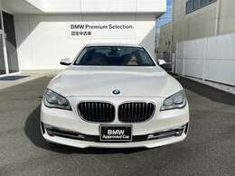 BMW認定中古車全国保証 1年・走行距離無制限