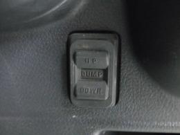法定12ヵ月点検整備相当の整備済納車。(詳しくは当店スタッフまでお尋ね下さい)