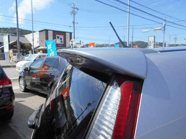 納車前の車輌は店内ショールームにて保管します。お客様の車は特別な車です。綺麗な状態で車輌確認をして頂けます。お問合せは→「0066-9711-316316」からどうぞ!