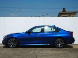 是非、BMWならではの、駆け抜ける歓びをご体感ください!