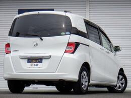 AIS査定:当店ではトヨタ・ホンダ・ニッサン・マツダ・スバルメーカー系の中古車事業会社と弊社提携会社の6社で統一された「評価基準」「検査基準」に則り、厳正に検査評価した信頼のおける査定