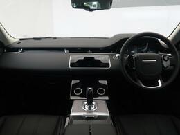 【2020年モデル】現行レンジローバーイヴォークが入荷致しました!ドライブパック、ブラインドスポットアシスト、LKAなど快適装備も充実!店頭でぜひ、現車をご確認下さい。