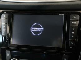 ☆純正8型ナビ・フルセグTV付☆その他にドライブレコーダー、音響のカスタムパーツも販売中☆お気軽にスタッフまで♪
