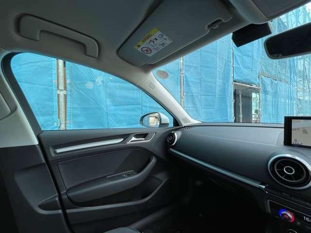 ◆販売車両は全て正規ディーラー車のみとなっております◆  ご納車後は、最寄りのLIBERALA店舗、ガリバー店舗でアフター対応可能でございます。