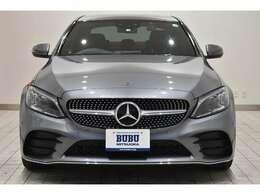 『BMA(認定中古車)』は、新車登録から10年未満、走行距離7万キロ未満(一部対象外有)の正規輸入車を対象とし、第三者機関による厳しい車両鑑定をクリアしたものだけが、BUBU認定中古車として販売されます。