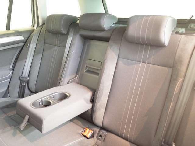 ■ご納車後は、保証整備、一般整備、点検整備、車検整備等をお受けいただけますのでご安心下さい。「安心して」お乗りいただけるようサポートさせていただきます。