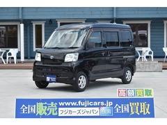トヨタ ピクシスバン の中古車 OKワゴン キャンピング 兵庫県西宮市 159.0万円