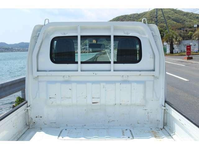 簡易見積りや在庫車のご相談、質問などお気軽にお問合せください。