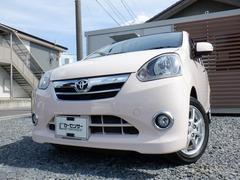 トヨタ ピクシスエポック の中古車 660 G 愛知県みよし市 20.9万円