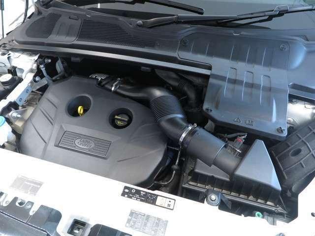 9速オートマチックトランスミッション「2L 直列4気筒DOHC 直噴ターボエンジンを搭載。トランスミッションは、9速オートマチックを搭載しております。」