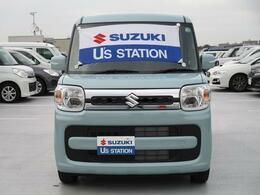 お客様にぴったりなおクルマをお選びいただけますように様々な展示車をご用意しております!是非他の車両もご覧になってください♪