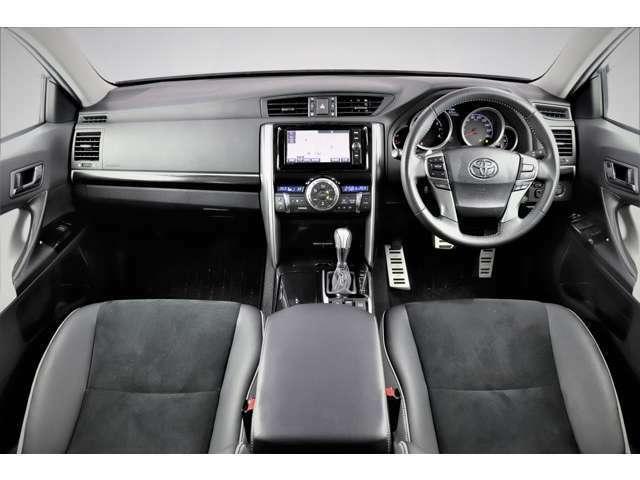 ●ドライブレコーダーも装着しておりますので、いざというときも安心ですよ♪