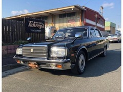 トヨタ センチュリー の中古車 4.0 Dタイプ 静岡県浜松市西区 110.0万円