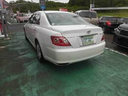 新車・登録(届出)済未使用車・中古車 お客様のご要望に合わせたお車を販売いたしております。店頭にないお車も注文販売を承っております。まずはお気軽にご相談を。通話料無料フリーダイアル【0066-9711-949149】