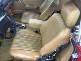 グレードは排ガス規制の問題で日本、アメリカ、オーストラリアの3か国のみで販売された『560SL』となります。