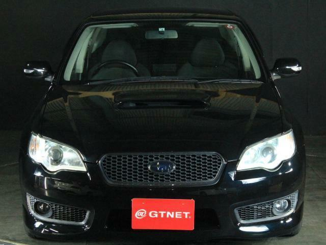 スポーツカーのみ!常時在庫1,000台以上!その全ての車両が当社ホームページにてご覧頂きけます。更に当社HPにはお得な情報がいっぱい!http://www.gtnet.co.jpへ今すぐアクセス!