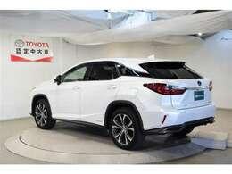 今度の週末は、お買い得車満載の大阪トヨペットへGO~!