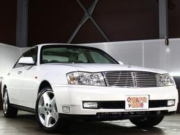 日産 セドリック 3.0 300LX Sパッケージ装着車 純正ナビ/CD再生/キーレス
