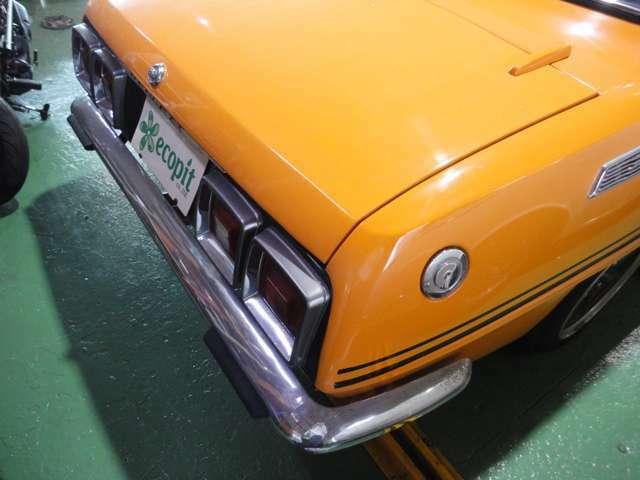 民間車検工場完備。 安心していただける納車整備・法定整備を行います♪